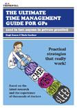 time_management_gps_flat.jpg