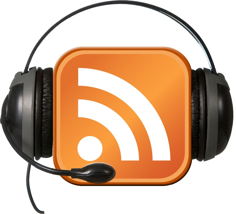 Podcasts for Improvement