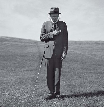 doctor_golf.jpg