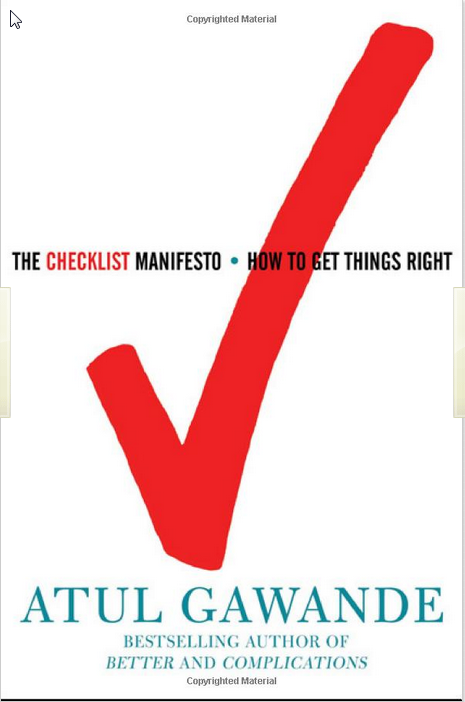 checklist-manifesto.png