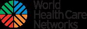 Whcn logo