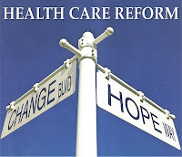 Australian Primary Health Care Reform and the Medical Home